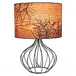 Autumn Table Lamp by Micky & Stevie